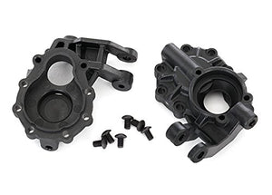 Traxxas 8282 Front Inner Portal Drive Housing Vehicle