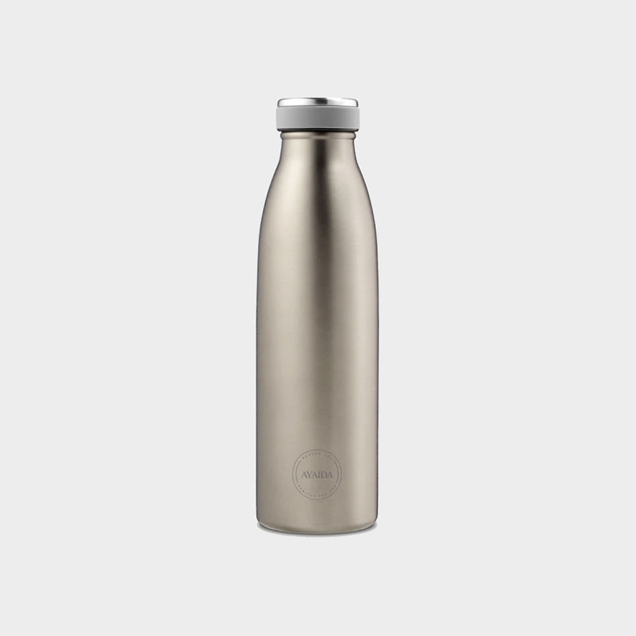 ayaida drikkedunk 500 ml grå cool grey