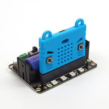 Load image into Gallery viewer, Robotbit -robotics expansion board for micro:bit