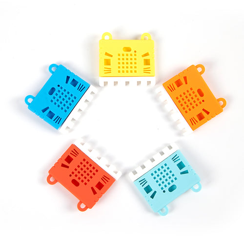 KittenBot new Silicone Kitty Case for micro:bit V2.0
