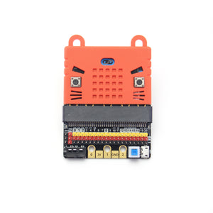 KittenBot IOBIT V2.0 for micro:bit