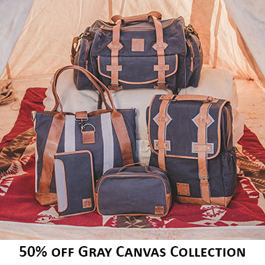 50% off Canvas Collection - Black Friday Cyber Monday 2019