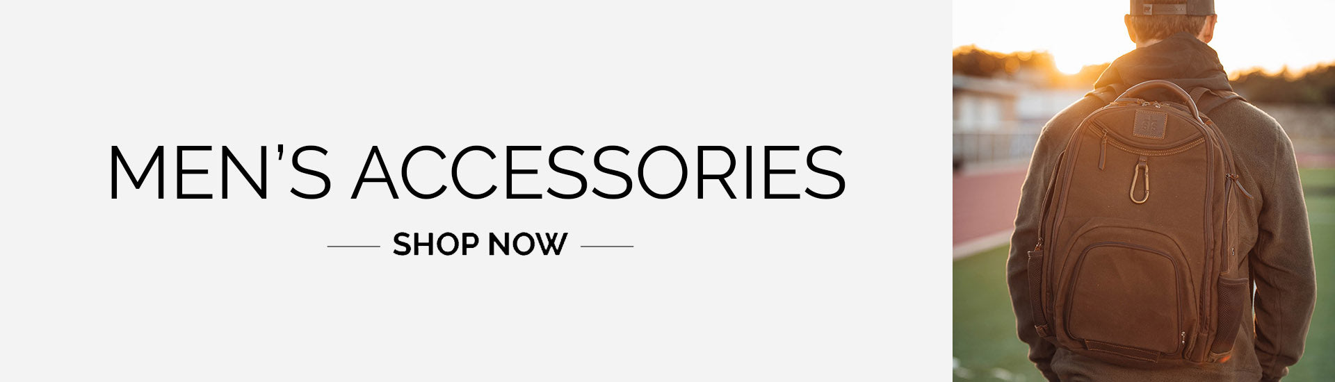 Men's Accessories Shop now - STS Ranchwear