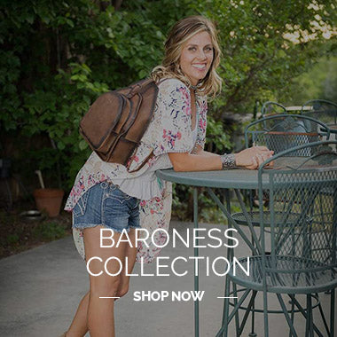 Baroness Collection Shop Now - STS Ranchwear