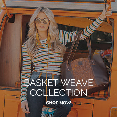 Basket Weave Collection Shop Now - STS Ranchwear