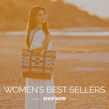 Women's Best Sellers - STS Ranchwear 2020 Holiday Gift Guide