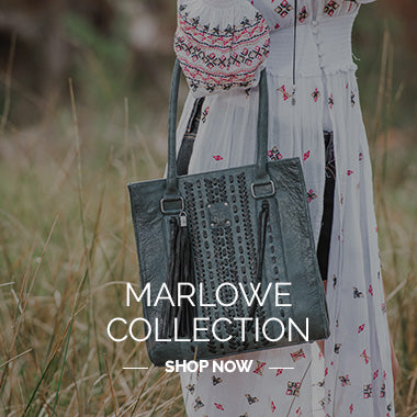 Marlowe Collection Shop Now - STS Ranchwear