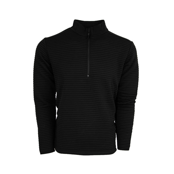 The Vandon Pullover