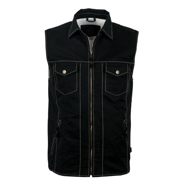 Youth Arena Vest