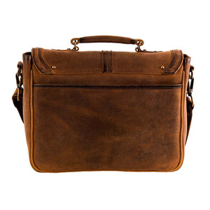 Ladies Leather Portfolio