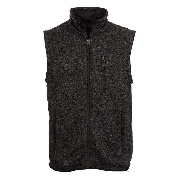 Men's Alpine Vest