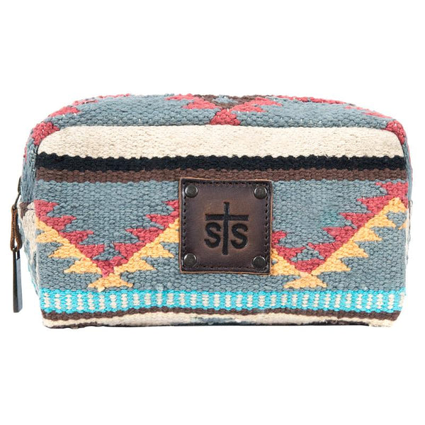 Sedona Bebe Cosmetic Bag