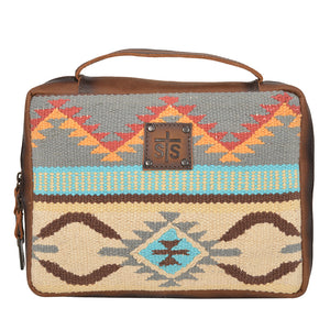 Sedona Serape Bible Cover