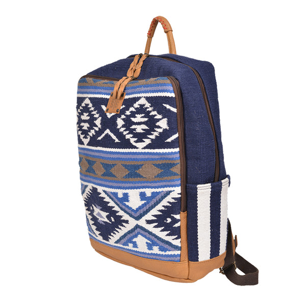 Durango Serape Backpack