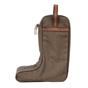 STS Boots Bag
