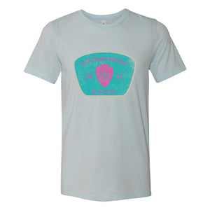 STS Ladies Arrowhead Tee