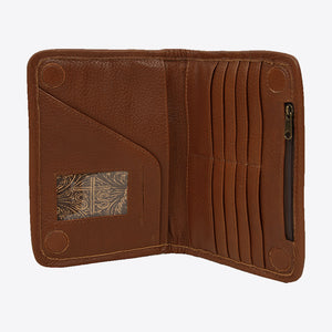 Durango Magnetic Wallet