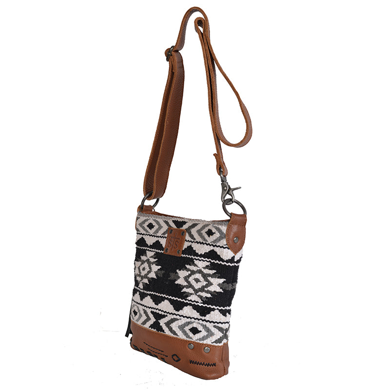 Cholula Crossbody