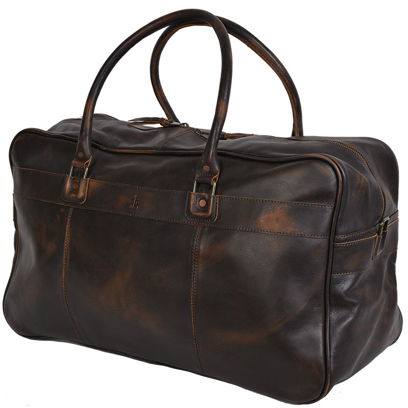Pony Express Duffle