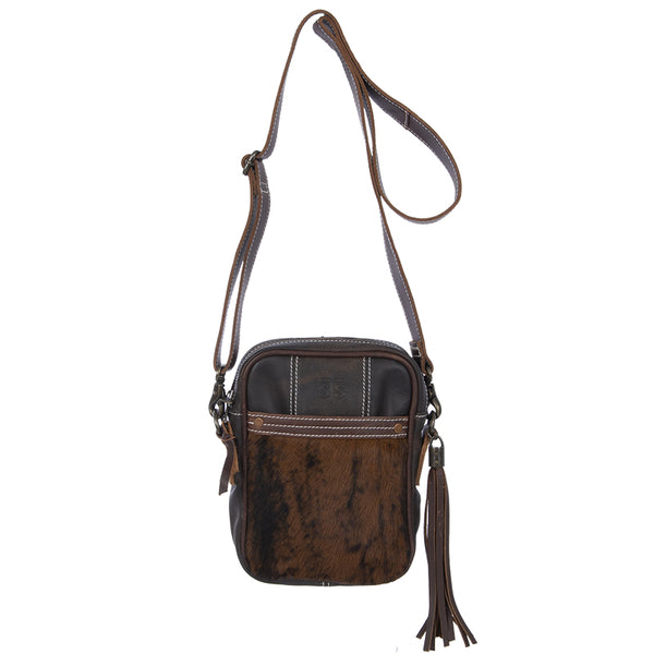 Brindle Crossbody