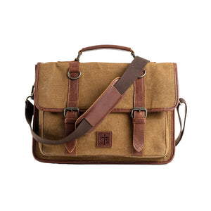 High Plains Messenger