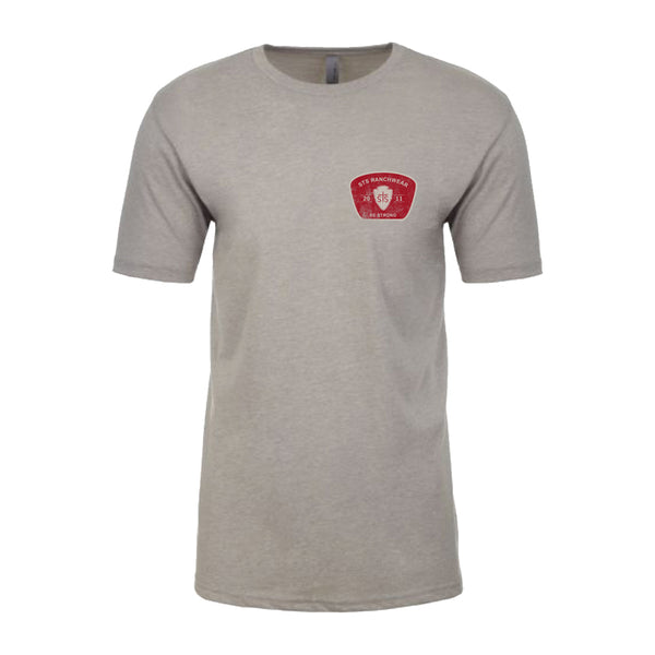STS Men's Arrowhead Tee (Silk)