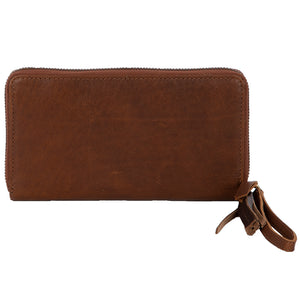 Saddle Tramp Audie Bifold