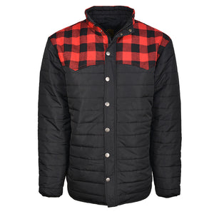 Men's River Jacket