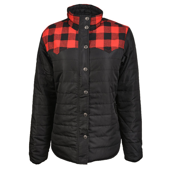Women's River Jacket