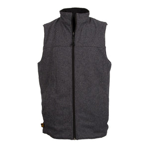 Men's Reversible Ewing 2 Vest