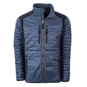 Men's Journey (Navy)