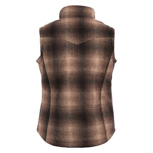 The Willow Vest