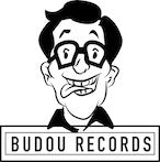 Budou Records official store