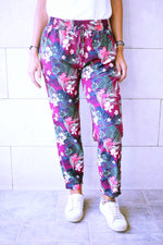 The Tropical Pants