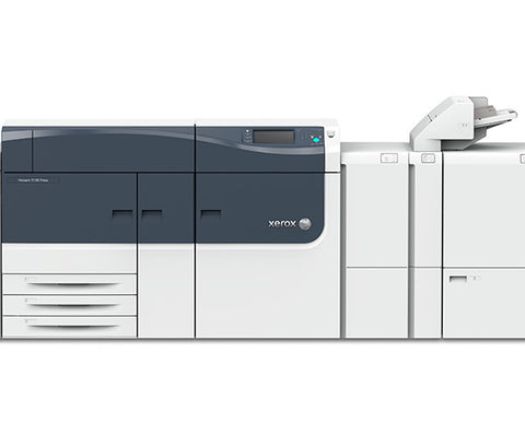 Xerox<sup>&reg;</sup> Versant 3100 Press