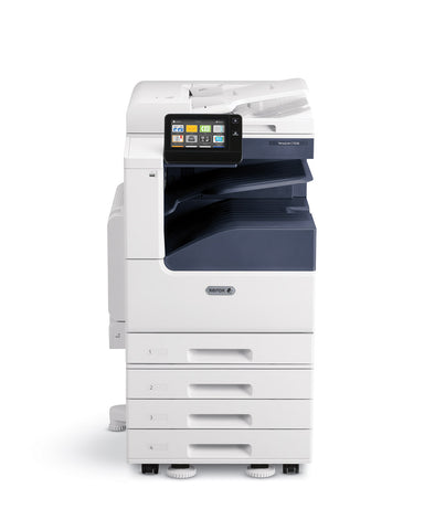 Xerox<sup>&reg;</sup> VersaLink&reg; C7020 Color Multifunction Printer