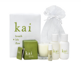 Kai - Gift Bag - GIFTBAG