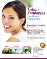Employee Newsletter - Editable & Customizable (Spanish) - Employee - workplacenewsletters - workplacenewsletters