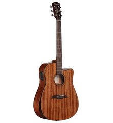 Alvarez ADM66CEAR IN STORE PICKUP ONLY
