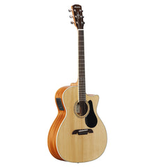 ALVAREZ ARTIST AG60CE IN STORE PICKUP ONLY