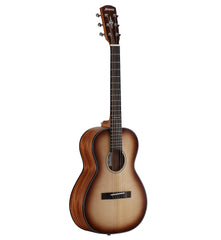 Alvarez Delta DeLite IN STORE PICKUP ONLY