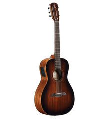Alvarez MPA66ESHB IN STORE PICKUP ONLY