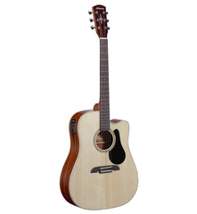 ALVAREZ REGENT RD26CE WITH GIG BAG IN STORE PICKUP ONLY