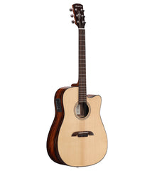 Alvarez ADE90CEAR Acoustic Electric Guitar IN STORE PICKUP ONLY