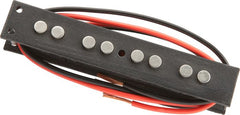 Bill Lawrence JB1 Jazz Bass Neck Position Pickup