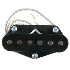 Bill Lawrence Black Label T2 Tele Bridge Pickup