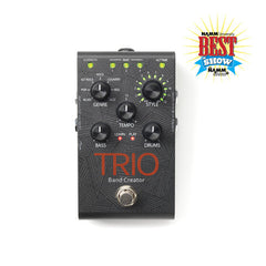 Digitech Trio V-01