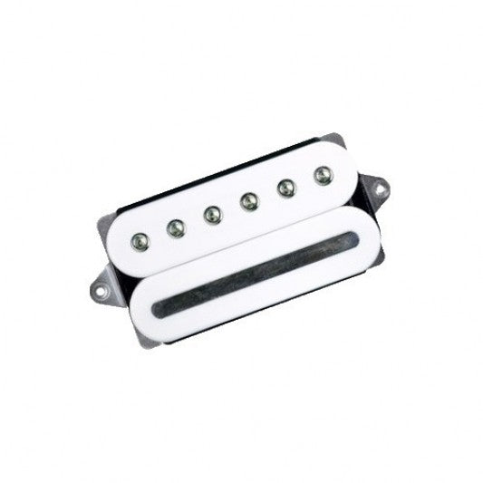 Admirable Dimarzio D Sonic Dp207 Welcome To Steves Music Center Wiring 101 Orsalhahutechinfo