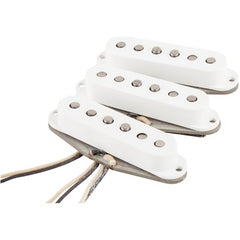 Fender Custom Shop Custom '69 Strat® Pickups 0992114000