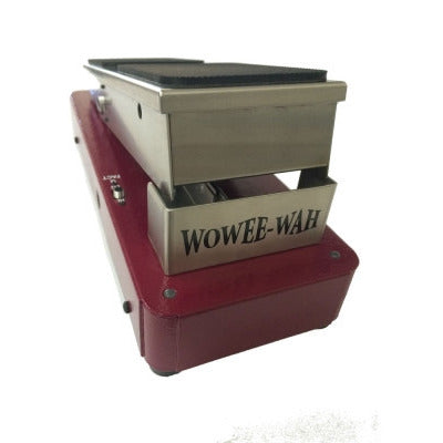 G Lab Warren Haynes Wah WH-1